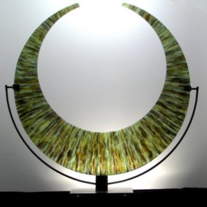 BandedCrescent-1