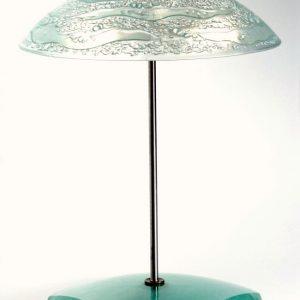 waterseriestablelamp[1]