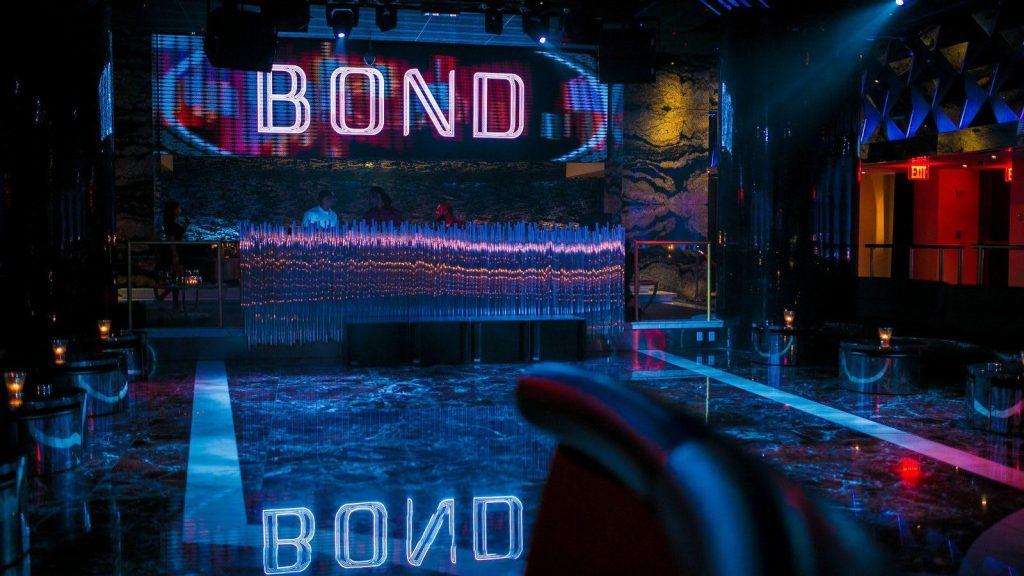 bondnightclub
